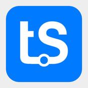Transit Stop: MUNI & BART Tracker (Free)