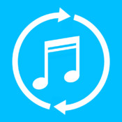 iTube Converter - Convert Video.s to Audio/Music/Ringtone.s
