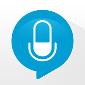 Speak 2 Translate -Live Voice and Text Translator with Speech