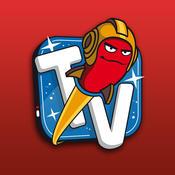 RBTV - Die inoffizielle Sendeplan-App zum Rocket Beans TV-Stream beans