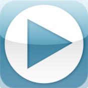 Top des vidéos d`Internet - Toppeo top internet marketer