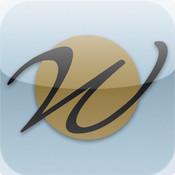 Worthington Federal Bank Mobile Banking