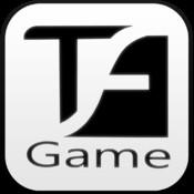 TFG online