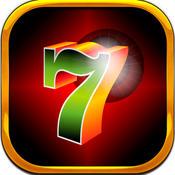 Mad Sparrow Hunter Fish Victoria Slots Machines - FREE Las Vegas Casino Games