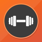 Plate Calculator - The Fastest Barbell Calculator Available! captain barbell
