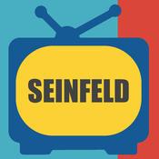 TV Trivia Quest - Seinfeld Edition