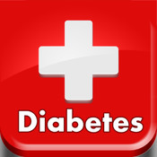 1000 Diabetes Dictionary of Conditions and Medical Procedures