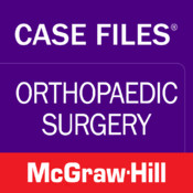 Case Files Orthopaedic (Orthopedic) Surgery (LANGE Case Files) McGraw-Hill Medical convert wmv to files