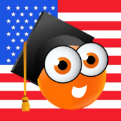 iTooch SAT | Worksheets on Critical Reading, Math, Biology, U.S History to practice for the SAT test