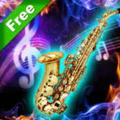 MusicBurst Free - The Musical Instrument & Melody Maker