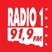 Radio 1 ‣ www na com