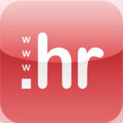 WWW.HR www bsplayer com