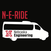 N-E Ride