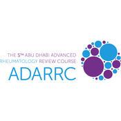ADARRC2015