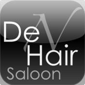 De N Hair