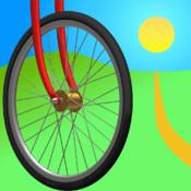 Be on bike harvester