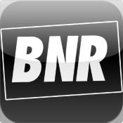 BNR ERROR 1635 error