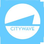 City-Wave