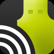 Xenic-SMU usb memory format utility