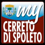 My Cerreto