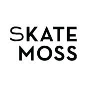 Skate Moss moss