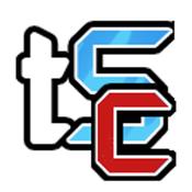 tS Console server 2 3