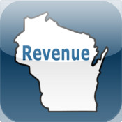 WI Revenue illinois department of revenue
