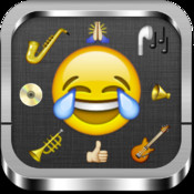 emoji songs