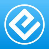 ePub Viewer epub electronic book