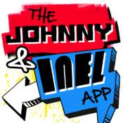 Johnny & Inel