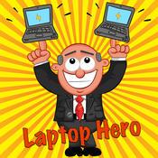 Laptop Hero mini laptop computers