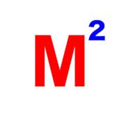 Music meter play music box