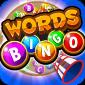 Words Bingo