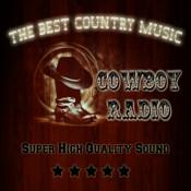 Cowboy Radio country magazine