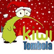 Kiwi Tombola