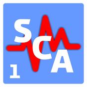 SCA Software kazaa 3 0 ind software