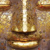 Buddha`s Brain