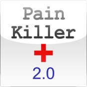Pain Killer 2.0 cookie killer