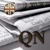 Quick News UK