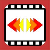 ChronoPlayer avi splitter movie video
