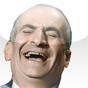 LouisDeFunes attorney louis st tax