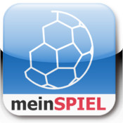 meinSPIELpro email for