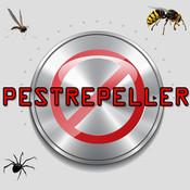 PestRepeller