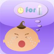Baby Schedule schedule