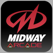 Midway Arcade download arcade chaos