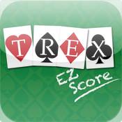 Trex EZ Score