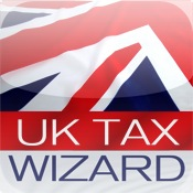 UK Tax Wizard wizard games