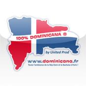Dominicana.fr