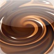 iC Cioccolato