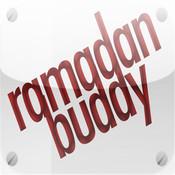 Ramadan Buddy